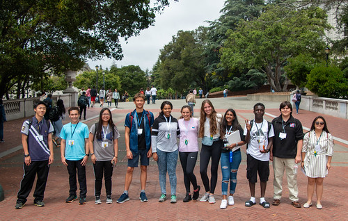 ALL2019_Berkeley_S1_CampusTour_13 | by NSLCatUCB
