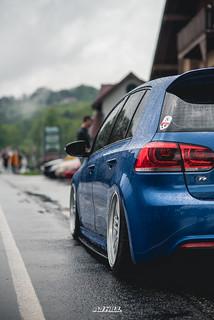 Alpine VAGFair 2019