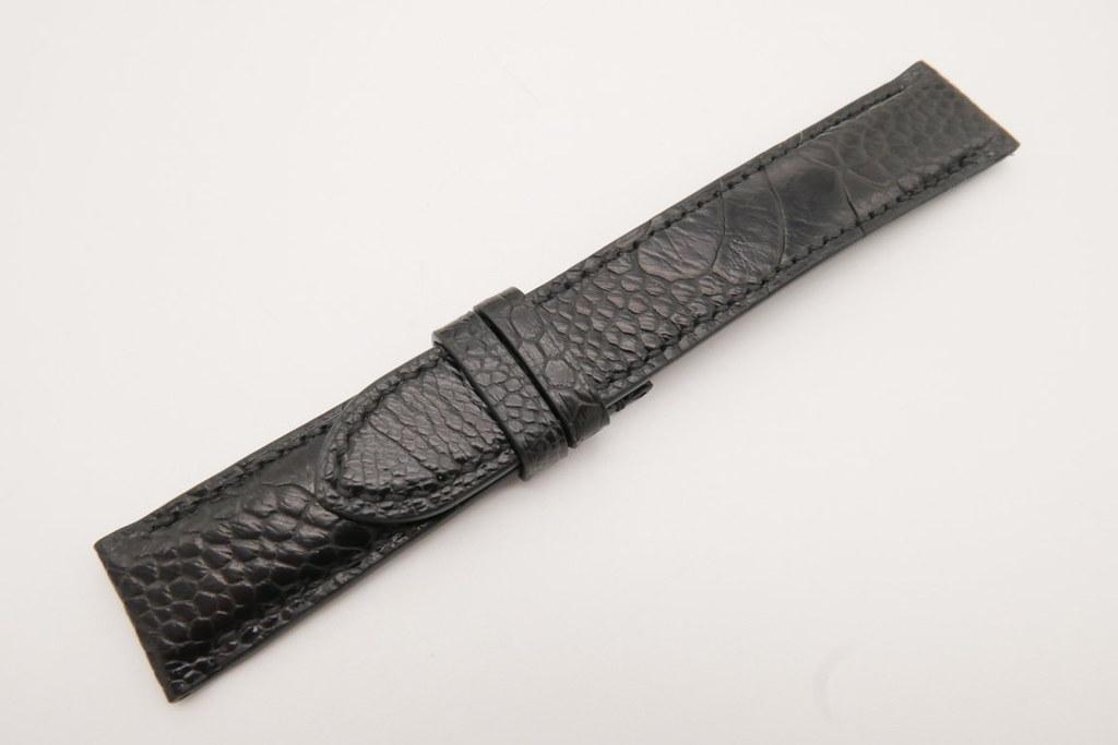 P1450914 (FILEminimizer)   by Ziczac Leather