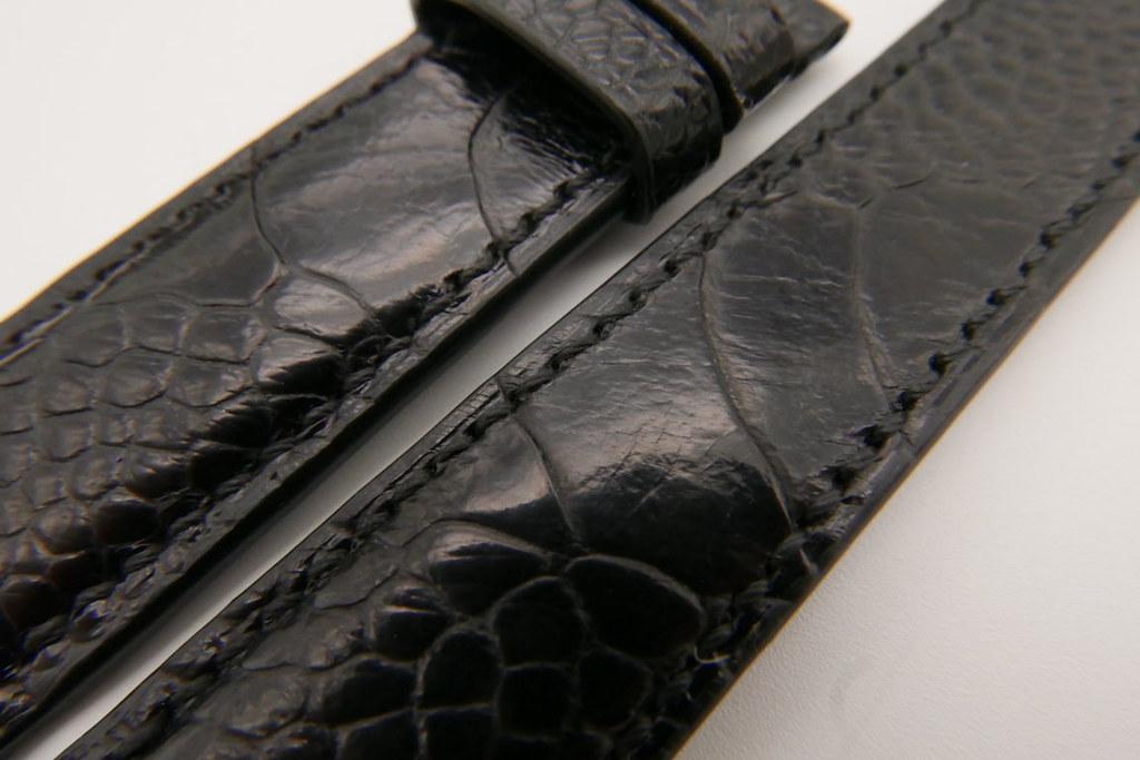 P1450913 (FILEminimizer)   by Ziczac Leather