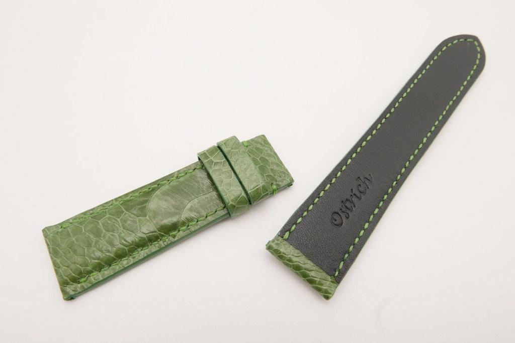 P1450911 (FILEminimizer) | by Ziczac Leather