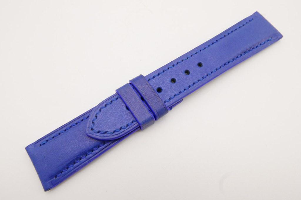 P1450887 (FILEminimizer) | by Ziczac Leather