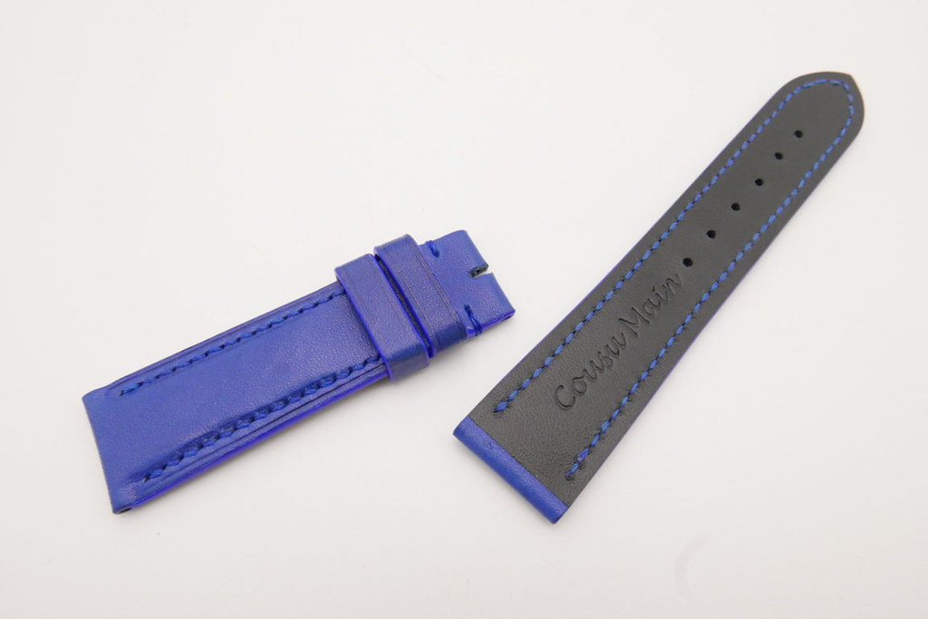 P1450888 (FILEminimizer) | by Ziczac Leather