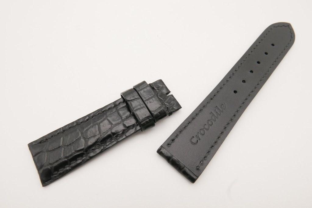 P1460042 (FILEminimizer) | by Ziczac Leather