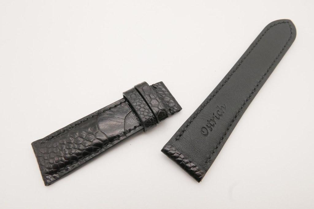 P1450915 (FILEminimizer)   by Ziczac Leather
