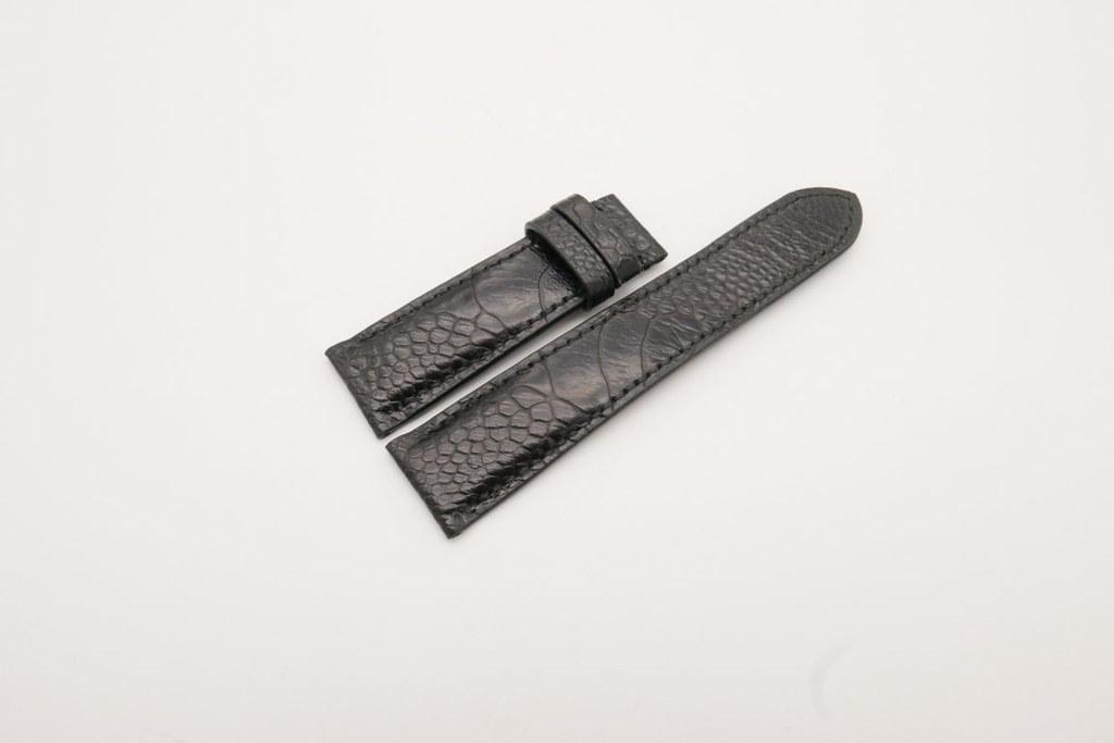 P1450912 (FILEminimizer)   by Ziczac Leather