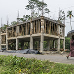 44212-013: Coastal Towns Environmental Infrastructure Project in Bangladesh
