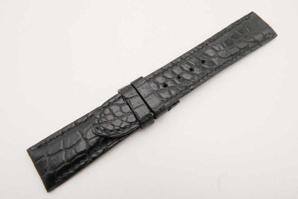 P1460041 (FILEminimizer) | by Ziczac Leather