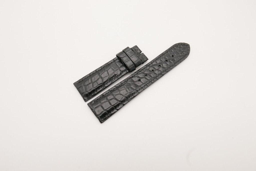 P1460039 (FILEminimizer) | by Ziczac Leather