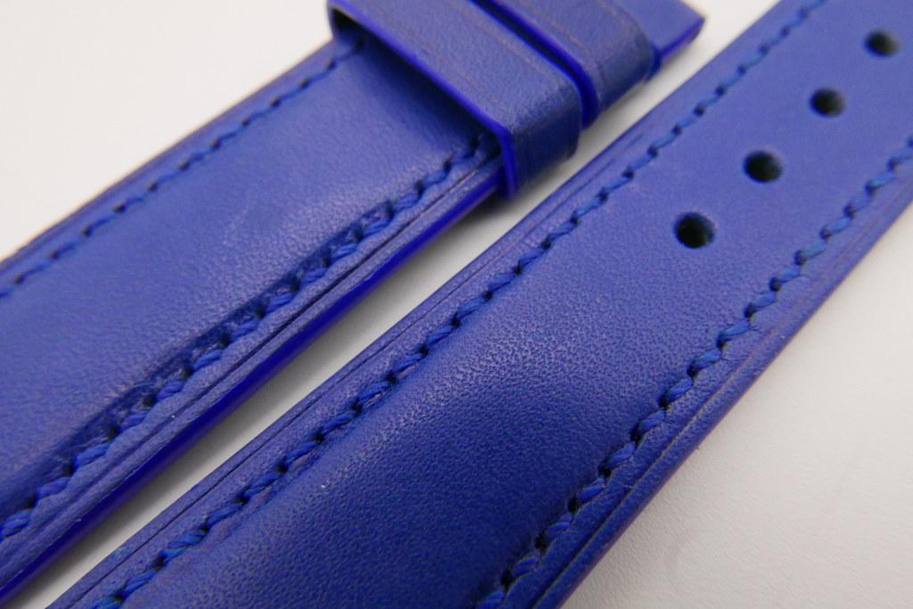 P1450886 (FILEminimizer) | by Ziczac Leather