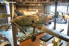 1407-5---1407---German-Air-Force---Messerschmitt-Bf-109E-3---Deutsches-Technikmuseum-Berlin---180531---Steven-Gray---IMG_9798-watermarked