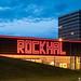 2019_06_19 Rockhal panneaux solaires - LED