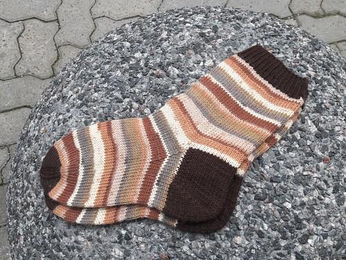 Jalad sooja 2019 Hellenurme hooldekodule - Sokid üle antud! Aitäh kõigile! - Page 2 48096491173_93f8984844