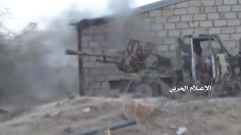 ZIS3-truck-yemen-c2019-spz-1