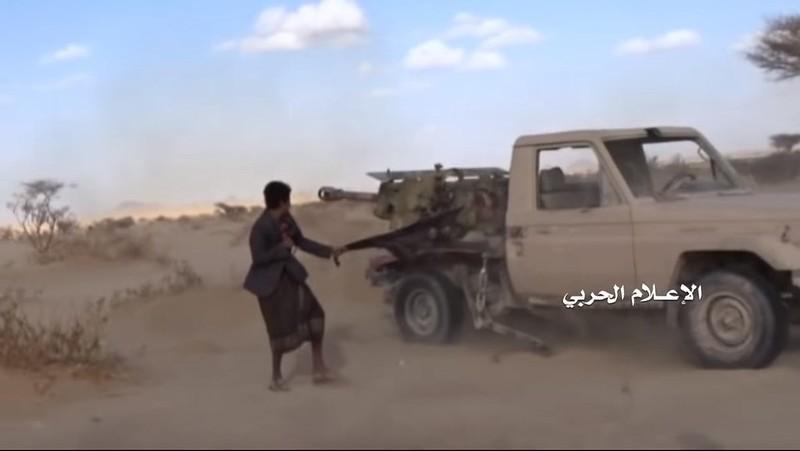ZIS3-truck-yemen-c2018-spz-4
