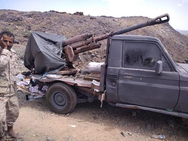 ZIS3-truck-yemen-c2018-spz-3