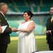 Jack and Iain's Wedding