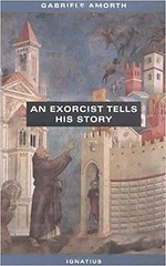 An Exorcist Tells His Story - Fr. Gabriele Amorth