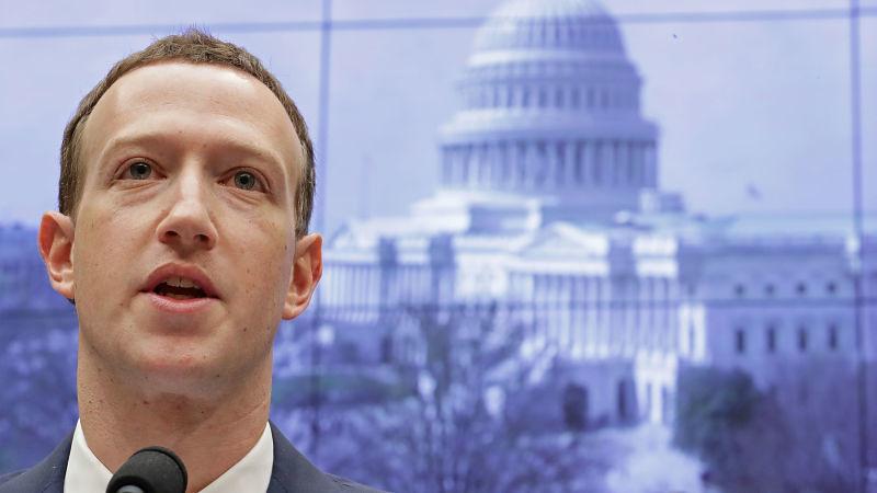 關於臉書Libra幣的六大疑問