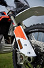 KTM 790 Adventure R Rally 2020 - 27