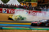 Le Mans web-2