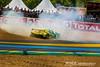 Le Mans web-3