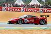 Le Mans web-5