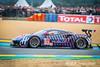 Le Mans web-11