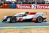 Le Mans web-20