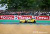 Le Mans web-22