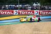 Le Mans web-27