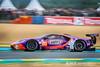 Le Mans web-37