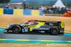 Le Mans web-41