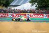 Le Mans web-45