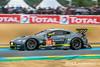 Le Mans web-48