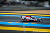 Le Mans web-53