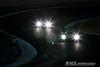 Le Mans web-57