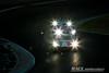 Le Mans web-60