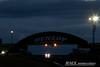 Le Mans web-63