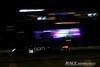 Le Mans web-67