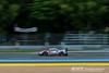 Le Mans web-72