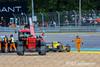 Le Mans web-75