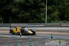 Le Mans web-76