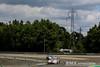 Le Mans web-79