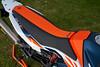 KTM 790 Adventure R Rally 2020 - 4