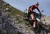 KTM 790 Adventure R Rally 2020 - 5