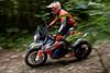 KTM 790 Adventure R Rally 2020 - 11