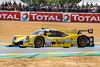 Le Mans web-4