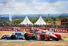 Le Mans web-6