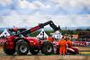 Le Mans web-7